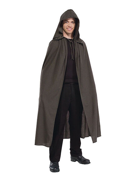 DIY Lord of the Ringsinspired Cloak  eBay