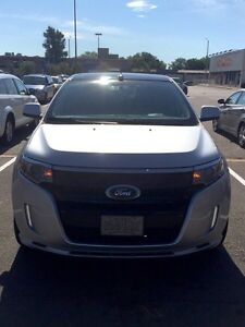 Ford Edge Sport For sale
