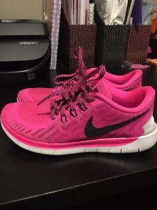 Brand New Nike Free W 6.5