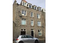 1 bedroom flat in Hardgate, City Centre, Aberdeen, AB11 6YU