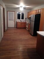 THIS MONTH FREE!!!! Gorgeous condo style 2 bedroom