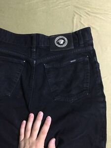True religion, Versace and dolce & gabana jeans Peterborough Peterborough Area image 4