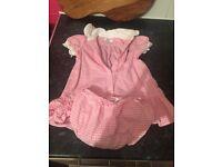 Ralph Lauren baby girls bundle :-)