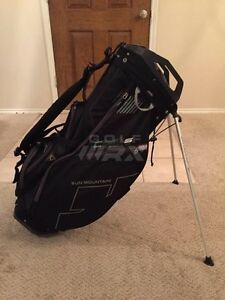 Sun Mountain C-130S Stand Bag Kitchener / Waterloo Kitchener Area image 1