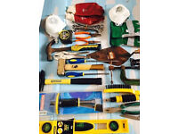 Quality tools,bargain for a lot £45,no offers or time wasters please, not to be missed