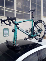 RAR- SeaSucker Racks Shipping Canada Wide! Bike Racks!
