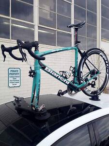 RAR- SeaSucker Racks Shipping Canada Wide! Bike Racks! Kitchener / Waterloo Kitchener Area image 9
