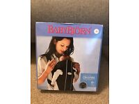 Babybjorn baby carrier suitable from 0+