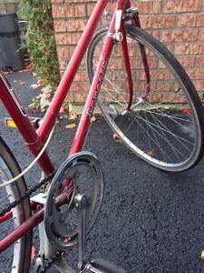 Bycicle Vintage   50 cm  Gatineau Ottawa / Gatineau Area image 4