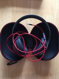 Beats studio wireless titanium