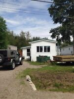 3 Bedroom Home For Sale - Red Lake