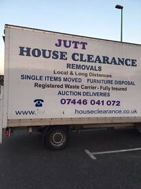 MAN AND VAN (HELPR-PORTER) PACKING SERVES-HOUSE REMOVALS-OFFICE REMOVALS-PIANO REMOVALS 24/7