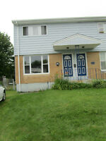 28A WESTWOOD DRIVE< DARTMOUTH
