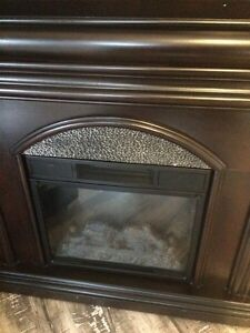 Beautiful and Elegant Electric Fireplace  Kitchener / Waterloo Kitchener Area image 4