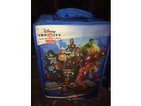 Disney infinity case