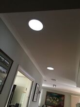 SKYLIGHTS SUPPLIED AND INSTALLED!! Wollongong Region Preview