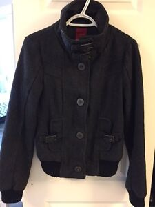 Women's Vero Moda Coat / Jacket