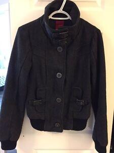 Women's Vero Moda Coat / Jacket