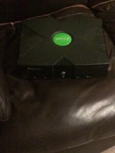 Selling Xbox