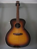 Guitare électro-acoustique Guild CV-1