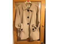 Women's Clothes (Size 18/20)