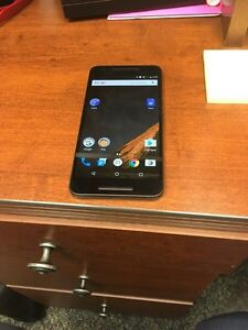 BRAND NEW Nexus 6P