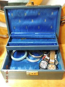 MELE Jewellery Box Sarnia Sarnia Area image 1