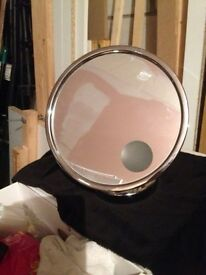 Revlon magnifying mirror