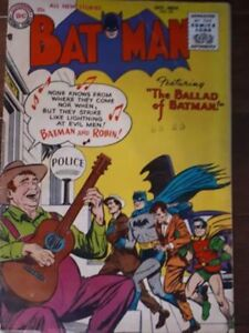 Batman-95-G-VG-Bat-train-Story