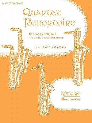 Brass Eb Alto Saxophone