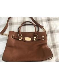 Michael Kors bag in (brown)