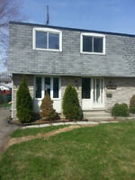 Forest glade semi. $109900 Email Ryan Giroux