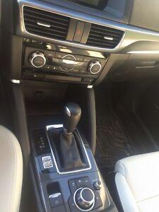 2016 Mazda CX 5 GT AWD 2.5L Peterborough Peterborough Area image 7
