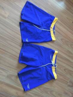 St Norbert College Board shorts Size  32 Canning Vale Canning Area Preview