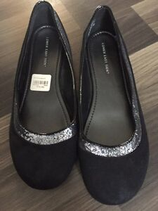 Lower East Side shoes size 9