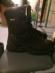 Danner & Converse Tactical boots Kingston Kingston Area image 3
