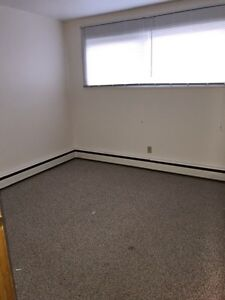 2 Bedroom apartment  Moose Jaw Regina Area image 3