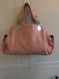 Ladies Women's Jasper Conran Hand Bag