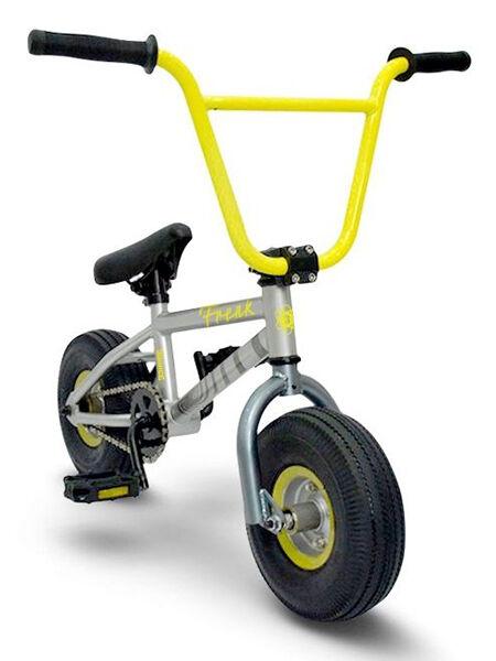 best mini bmx bike ebay. Black Bedroom Furniture Sets. Home Design Ideas