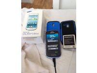 Samsung galaxy s3 m