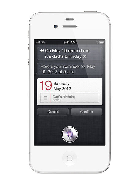 How to Unlock iPhone 4s