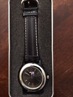 Collectible Pepsi Watches