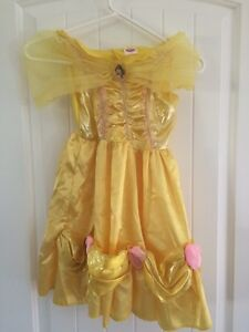 Costumes Halloween Fille (Princesse)