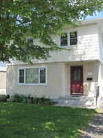House for Rent Near General Hospital and UoO Med School