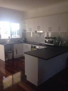 Break Lease: Beautiful West End (Townsville) House for Rent Belgian Gardens Townsville City Preview