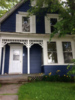 Downtown Sackville Rental Property- $150,000 OBO