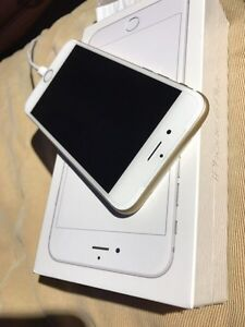 Brand New Iphone 6 16 gig gold color unlocked for sale!
