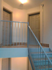 Interior Residential Painting Specialist-Last Minute Specialist