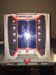 Bowflex TC6000 Regina Regina Area image 1