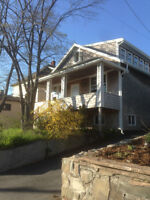 Fully Renovated Century Home in Dartmouth